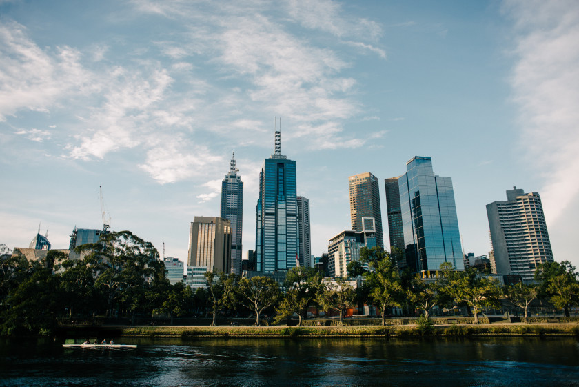 Most In-Demand Degrees For Landing A Graduate Job_Australia