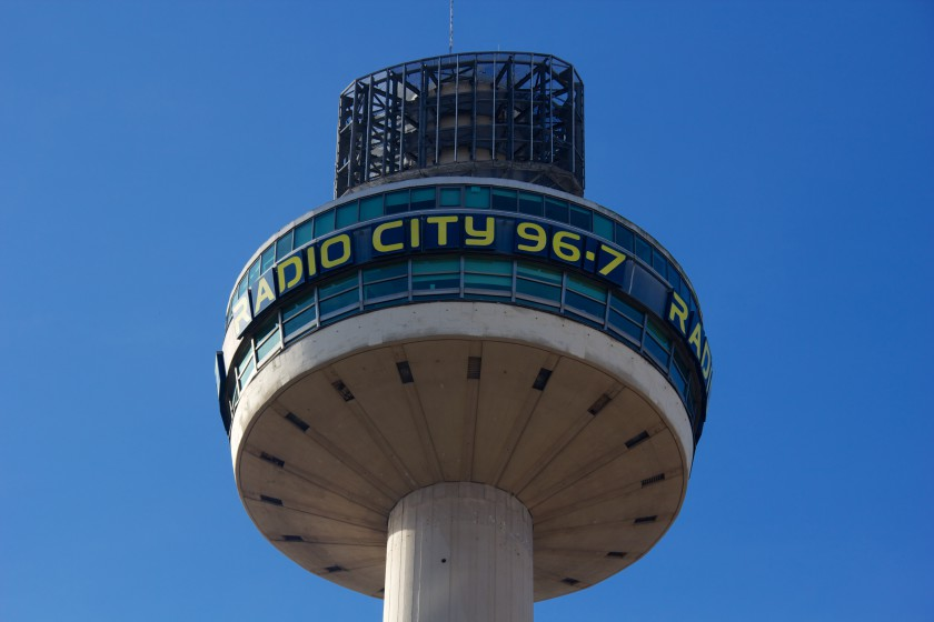 Radio_City_Tower,_Liverpool_1
