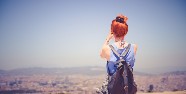 Essential Advice From 15 Students Who Have Studied Abroad