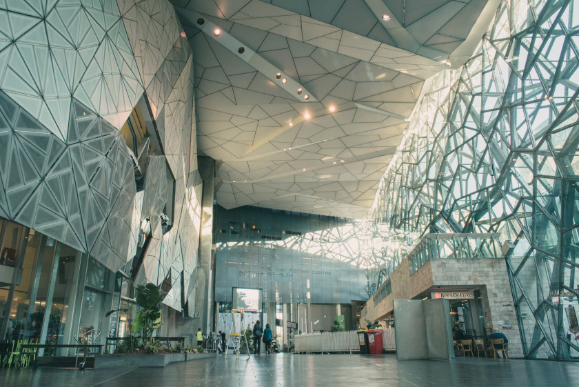Study Abroad 15 Inspiring insights_melbourne