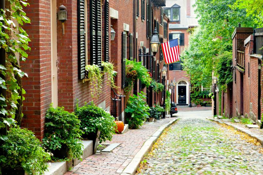 Study Abroad 15 Inspiring Insights_boston
