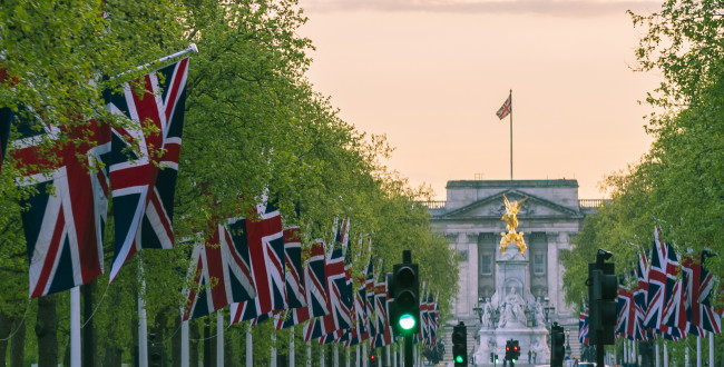How To Study In The UK In 6 Easy Steps