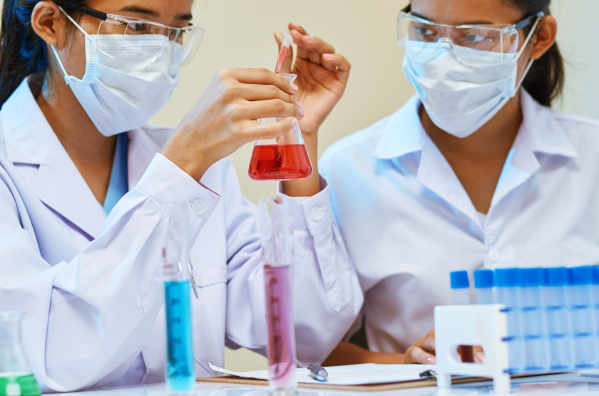 The Best Universities In The World By Subject_Chemical Engineering