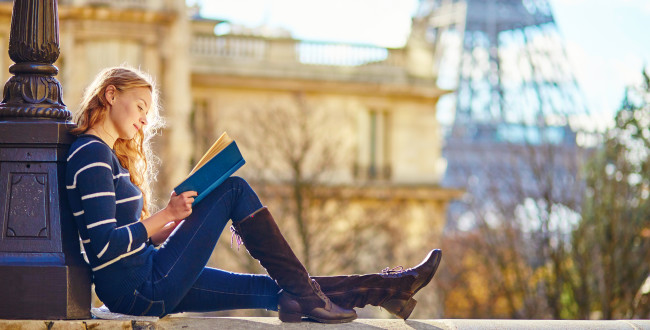 8 Countries Where US Students Can Study For Free In Europe