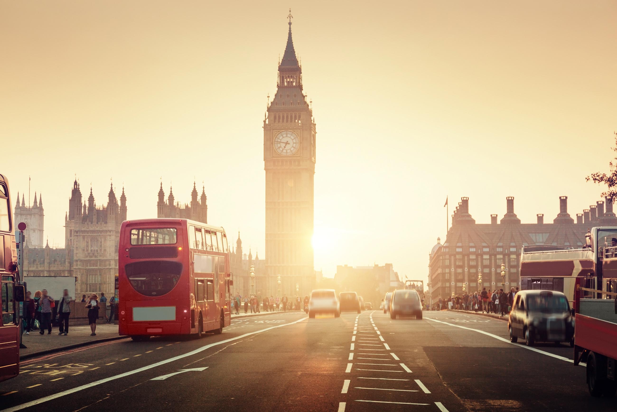 Hacks For International Students In London - London