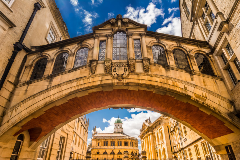 10 Best Scholarships For International Students_Rhodes