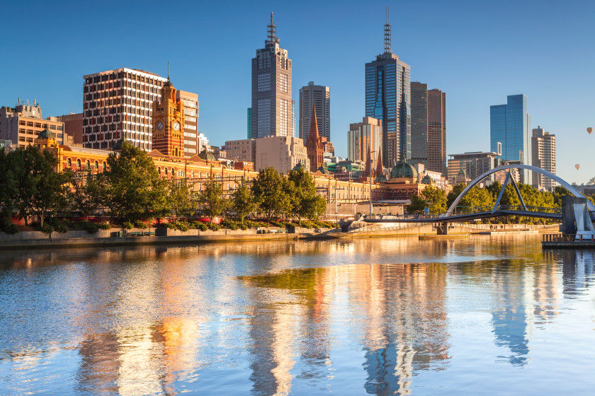 10 Best Scholarships For International Students_Melbourne