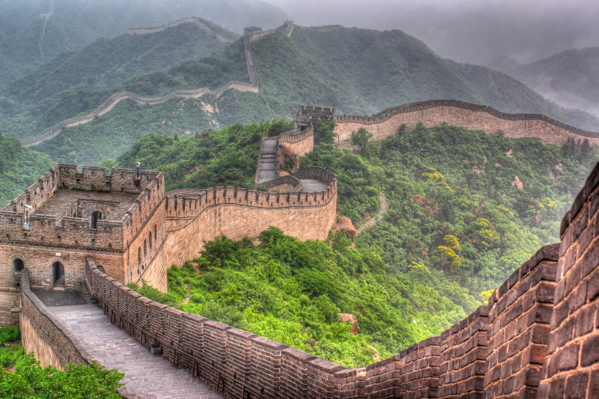 10 Best Scholarships for International Students_China