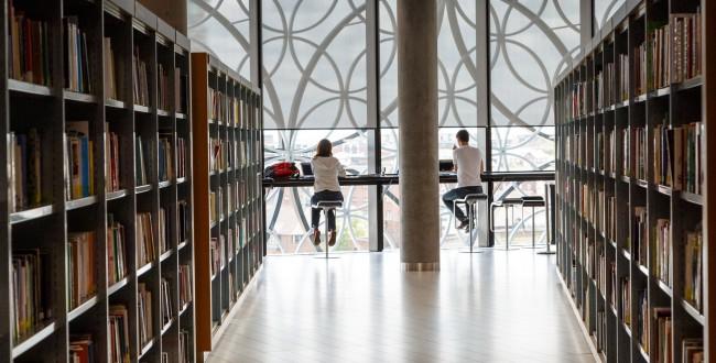 Rethinking Marketing in International Education