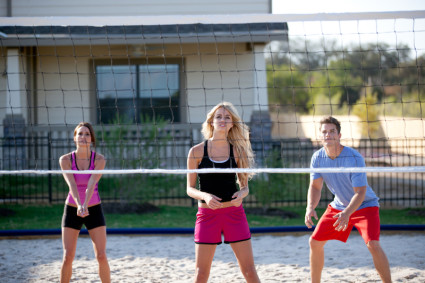 Aspen-Heights_Sand-Volleyball-Court_US_Luxury_Student_Homes