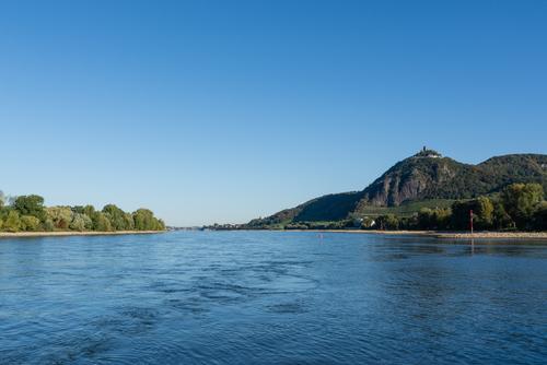 study abroad in Bonn