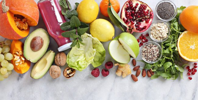 Healthy Choices: Top Tips to Eat Healthily on a Budget