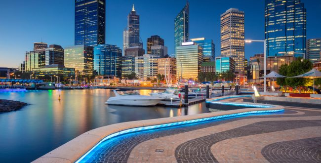 Top Restaurants in Perth – Student.com City Guide
