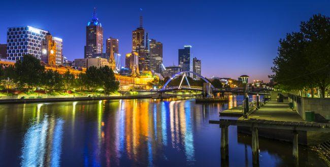 Top Restaurants in Melbourne – Student.com City Guide