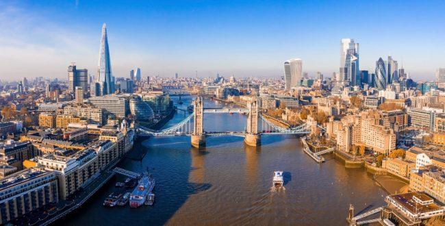 Cheap London Student Accommodation