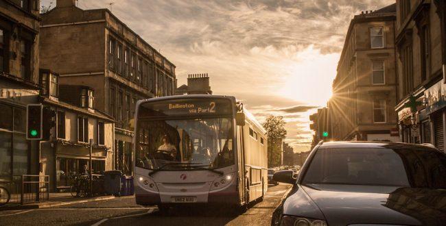 5 conseils essentiels pour les étudiants à Glasgow