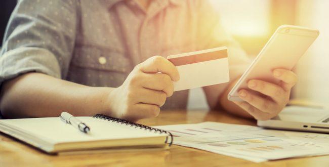 Comment ouvrir un compte bancaire au Royaume-Uni ?
