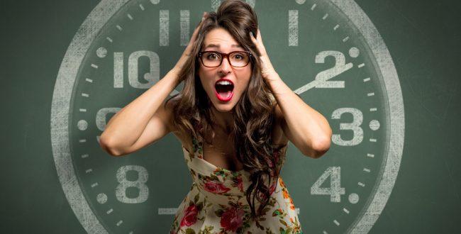 Comment trouver une résidence étudiante à la dernière minute ?