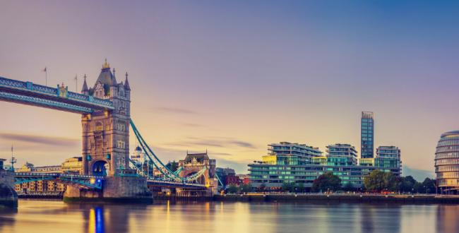 Post Brexit Erasmus : Bourses alternatives, Visa et Mobilité en 2021